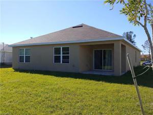 4417 Sw 15th Pl, Cape Coral, FL 33914