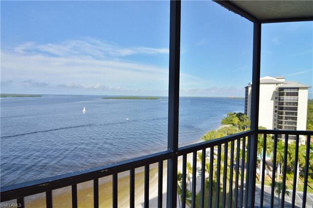 17170 Harbour Point Dr 936, Fort Myers, FL 33908