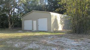 15208 Stringfellow Rd, Bokeelia, FL 33922