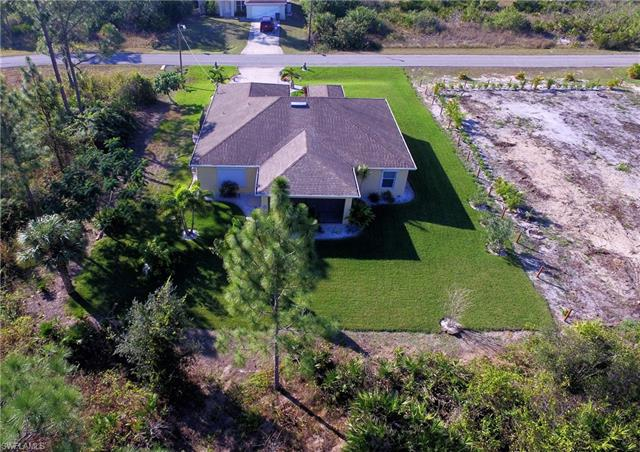 1816 Laurie St, Lehigh Acres, FL 33972