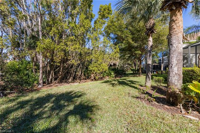 8390 Village Edge Cir 2, Fort Myers, FL 33919