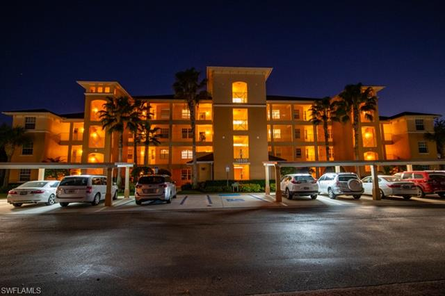 10520 Amiata Way 103, Fort Myers, FL 33913