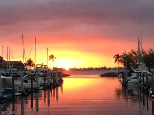 4160 Steamboat Bend E 102, Fort Myers, FL 33919