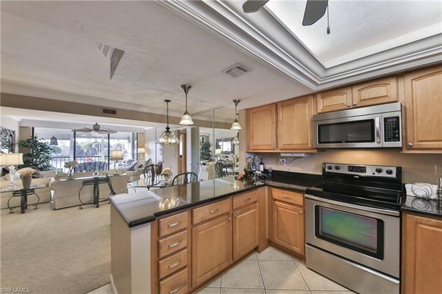 4200 Steamboat Bend 304, Fort Myers, FL 33919