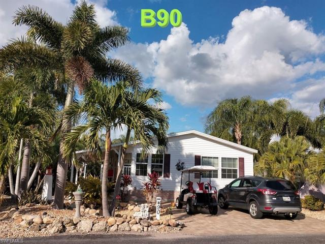 10031 Willowood Dr, Fort Myers, FL 33905