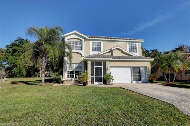 7798 Cameron Cir, Fort Myers, FL 33912
