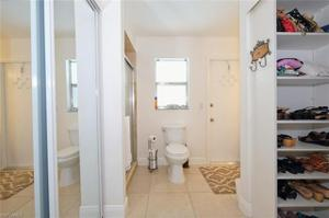 432 Sw 32nd Ter, Cape Coral, FL 33914