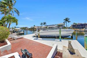 1504 Sw 58th St, Cape Coral, FL 33914
