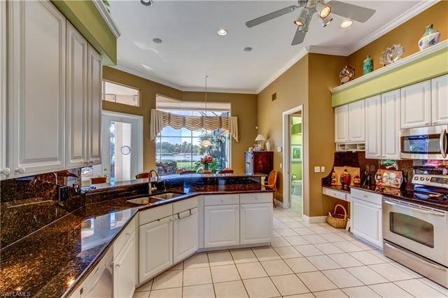 11281 Compass Point Dr, Fort Myers, FL 33908