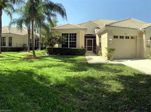 8936 Bristol Bend, Fort Myers, FL 33908