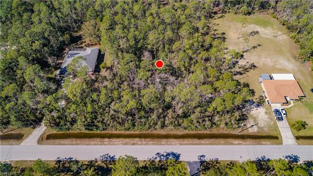 24376 Mountain View Dr, Bonita Springs, FL 34135
