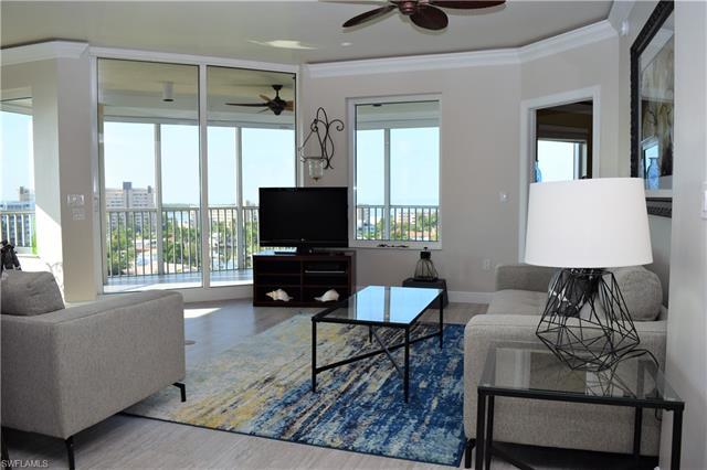 4182 Bay Beach Ln 791, Fort Myers Beach, FL 33931