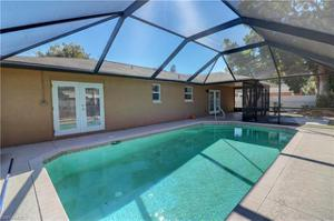 18130 Adams Cir, Fort Myers, FL 33967