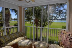 8066 Queen Palm Ln 521, Fort Myers, FL 33966