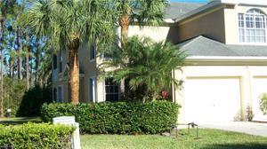 23043 Lone Oak Dr, Estero, FL 33928