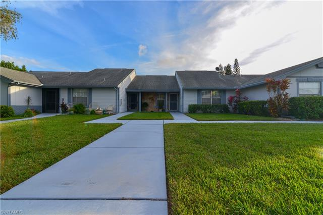 10574 Quincy Ct, Lehigh Acres, FL 33936