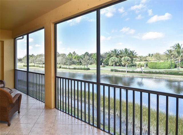12916 New Market St #202, Fort Myers, FL 33913