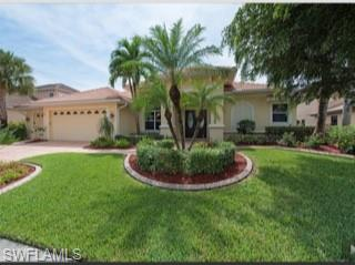 1812 Harbour Cir, Cape Coral, FL 33914