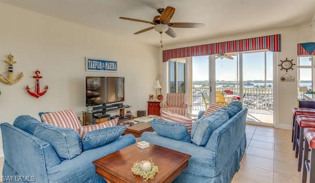 6021 Silver King Blvd 303, Cape Coral, FL 33914