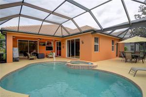 9926 Via San Marco Loop, Fort Myers, FL 33905