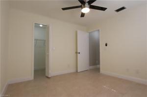 209 Grant Ave, Lehigh Acres, FL 33936