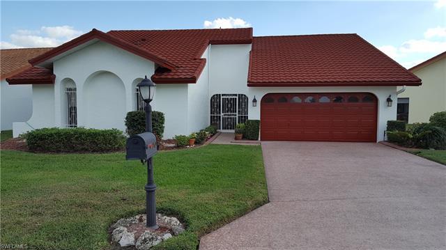 12649 Inverary Cir, Fort Myers, FL 33912