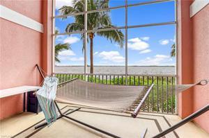2745 1st St 104, Fort Myers, FL 33916