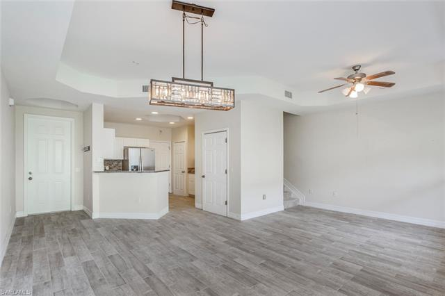 9800 Solera Cove Pointe Pt 104, Fort Myers, FL 33908