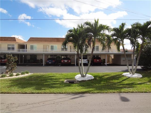 4229 Se 19th Pl 1f, Cape Coral, FL 33904