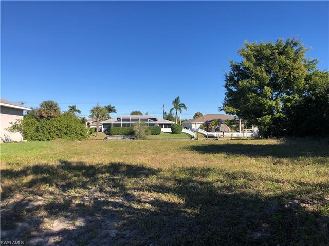 411 Sw 40th Ter, Cape Coral, FL 33914