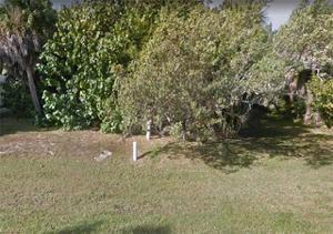 1361 Jamaica Dr, Sanibel, FL 33957