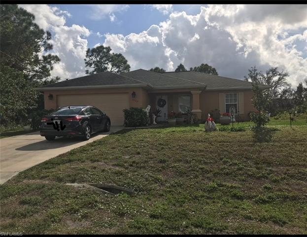 3207 17th St Sw, Lehigh Acres, FL 33976