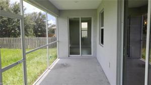 2118 Nw 14th Ln, Cape Coral, FL 33993