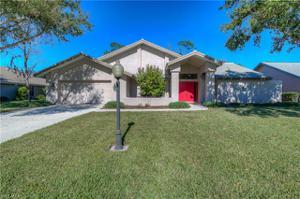 7499 Twin Eagle Ln, Fort Myers, FL 33912