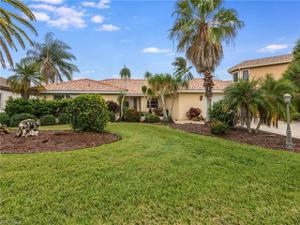 14741 Eden St, Fort Myers, FL 33908