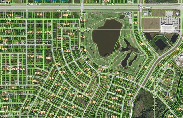 7200 Landrum Cir, Port Charlotte, FL 33981