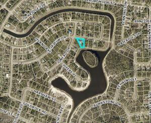 440 Jaipur Dr, Lehigh Acres, FL 33974