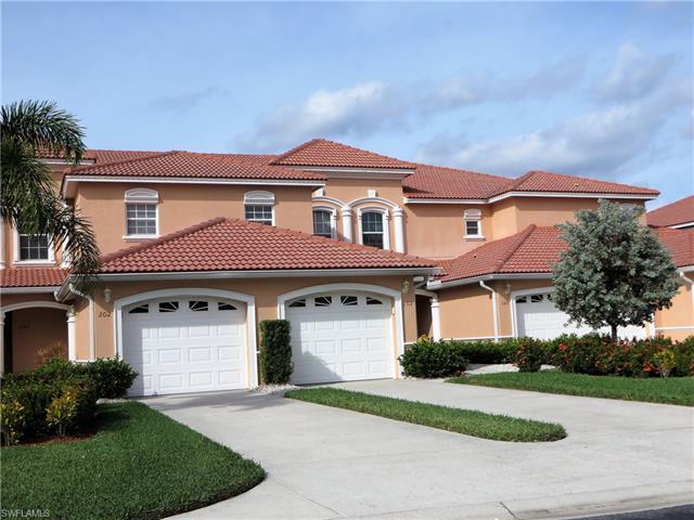 14000 Eagle Ridge Lakes Dr 202, Fort Myers, FL 33912