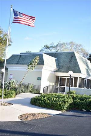 1 Park Lane Cir, Lehigh Acres, FL 33936