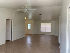2608 13th St Sw, Lehigh Acres, FL 33976