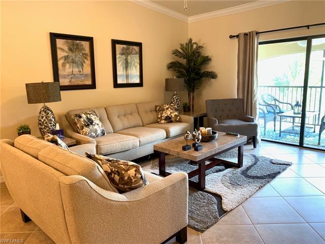 17956 Bonita National Blvd 1625, Bonita Springs, FL 34135