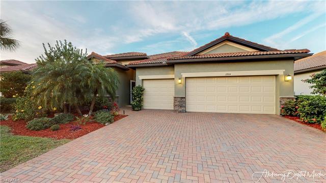 12614 Astor Pl, Fort Myers, FL 33913