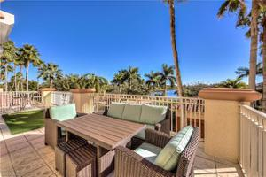 14200 Royal Harbour Ct 306, Fort Myers, FL 33908