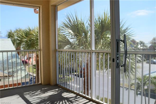6361 Aragon Way 306, Fort Myers, FL 33966
