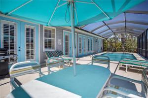 27161 Flamingo Dr, Bonita Springs, FL 34135