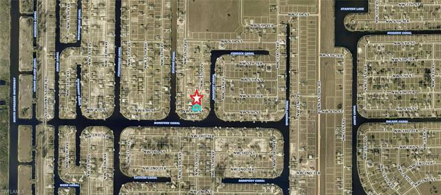 400 Nw 35th Pl, Cape Coral, FL 33993