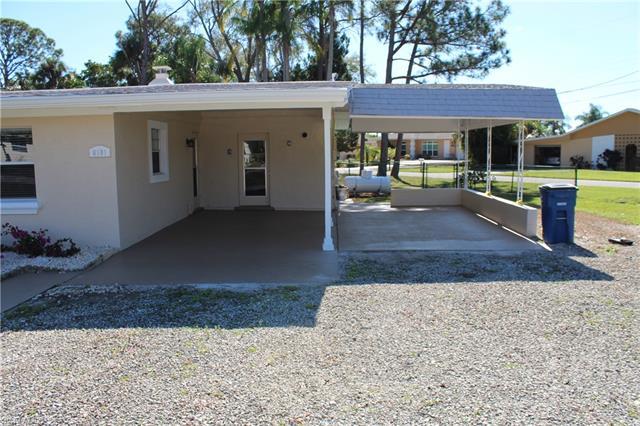 6101 Park Rd, Fort Myers, FL 33908