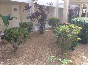 4006 Se 20th Pl 3, Cape Coral, FL 33904