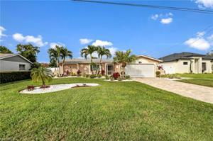 1453 Se 15th St, Cape Coral, FL 33990
