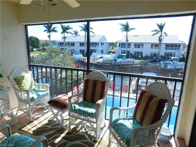 1628 Se 46th St 8, Cape Coral, FL 33904